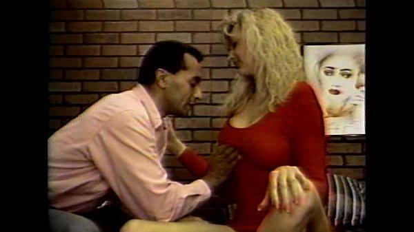 Breast worx 30 big tits movie 2