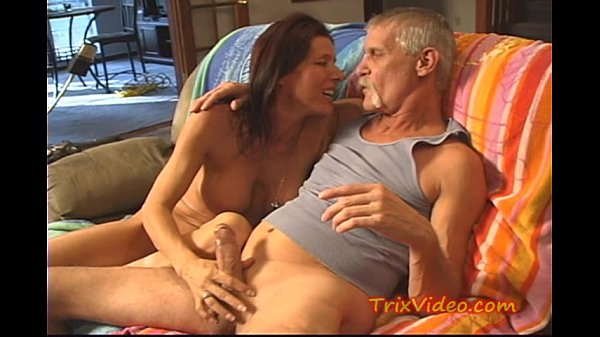 Vegas interracial sex free movies-8605