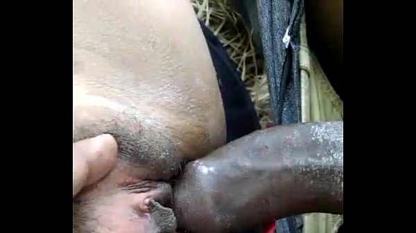 full frontal AND (female OR woman AND nude AND shaved