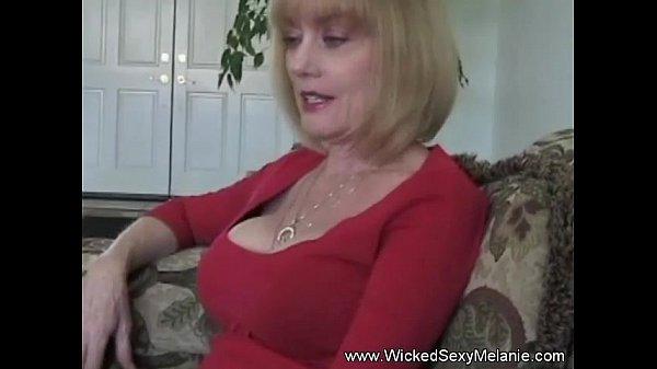 Sharing My Slut GILF Wife