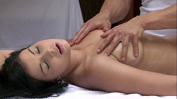 xvideos favorite list escort masaje prostatico