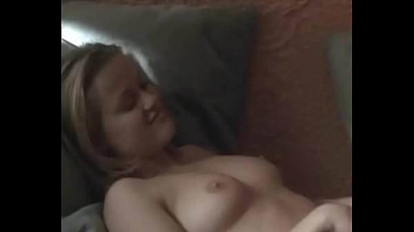 Rare Nudes Of Reese Witherspoon - Xnxxcom-7451