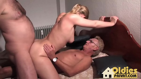 Sohn verführt mutter porn