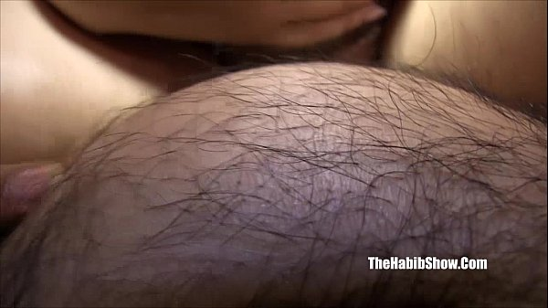 from Yadiel pakistani pregnant sex movies