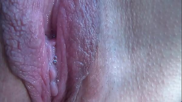 pro porn star sex