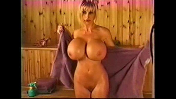 Pandora peaks porno movies