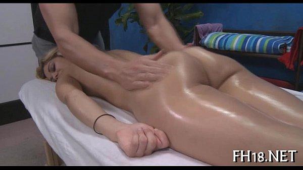 sex hook up apps adult massage Victoria