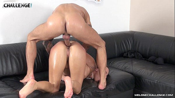 mike angelo gay porn
