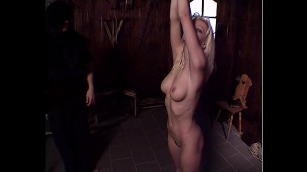 bdsm techniken mittelalterliche pornos