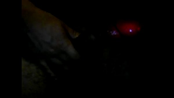 Masked Man Masturbated - First Masturbation On Cam (Poor Quality)