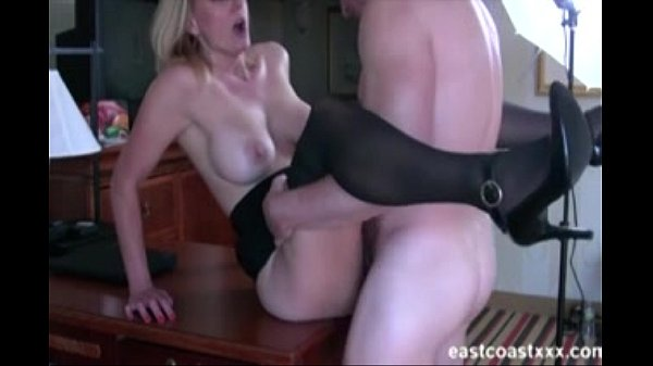 Cheating wife and bc - 3 part 5