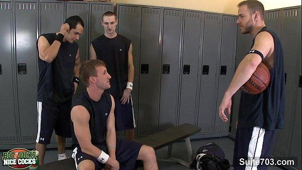 Sexy videos in classroom