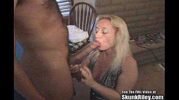 Wife has gone black porn