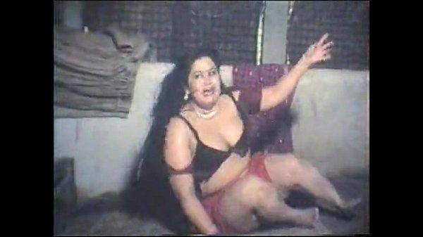 Bangladeshi Big Boobs Aunty Milf Forced - Xvideoscom - Xvideoscom-1511