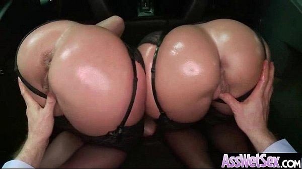 oil big butt brazilianporn