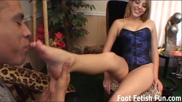little girl naked taking dick