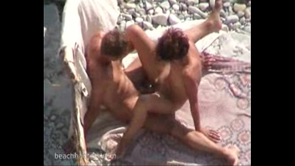 Topless Beautiful Couple Nude Jpg