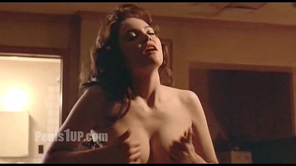 the town sex scene video