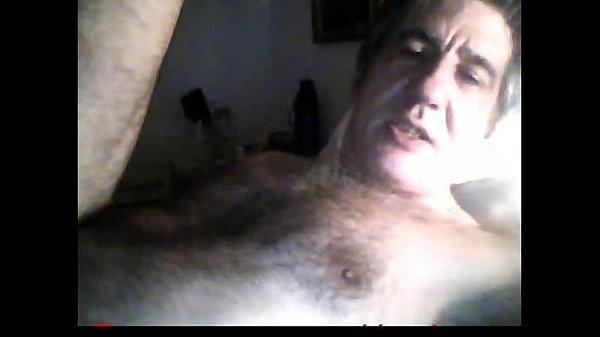 d cyber sex videos
