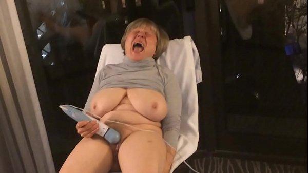 Her voyeur female masterbation hotel hot