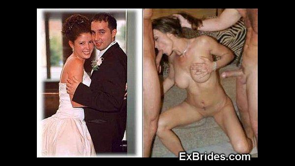 All big boob woman