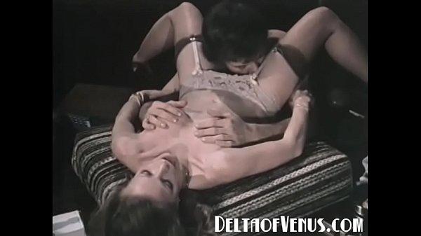 Dick wadd porn