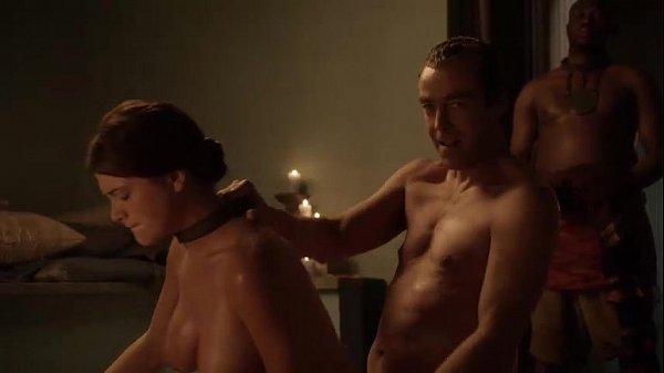 spartacus sexe free sex videos
