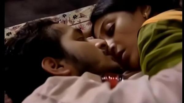 Hot Bengali Sex - Xvideoscom-2983