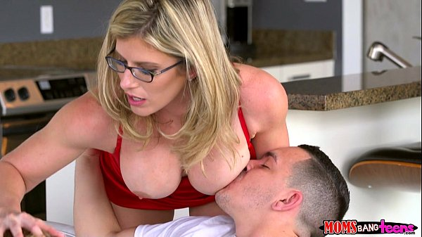 apologise, but, opinion, submissive wife anal creampie apologise, but necessary