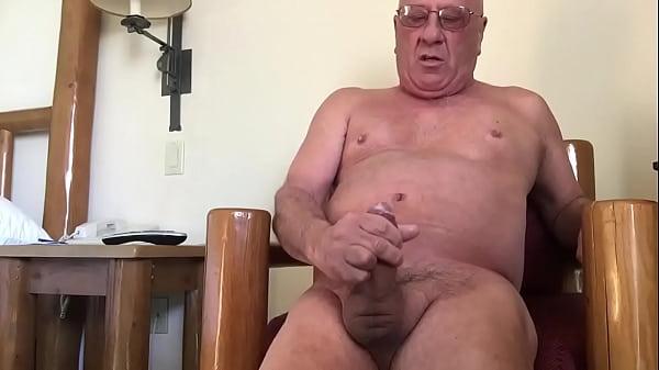 videos de grandpas gay