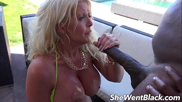 Big Tit Sperma Videos