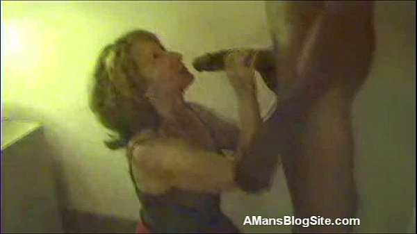 Pussy Sex Images Free skinny redhead videos