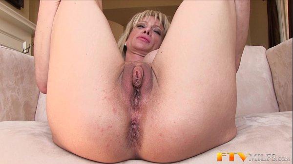 Stacey dash oral sex