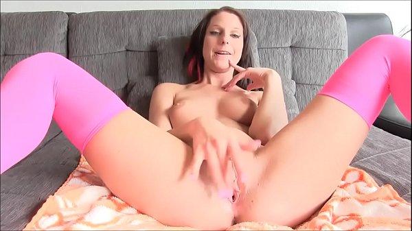 Fickschnitte18 pornos