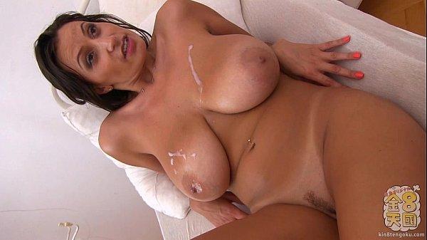Hot and sensual jane xvideos lesbian