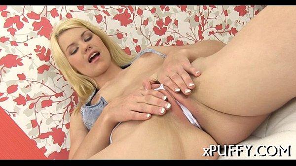 Free Soft Porn Fotos - Xvideoscom-4081