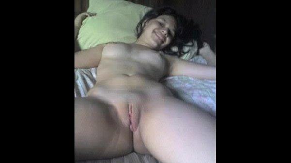 prostitutas vietnamitas prostitutas video