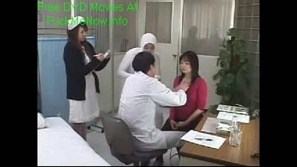 Boy fucks sexy mom anal xh