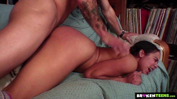 tattooed milf eva notty suck and ride cock