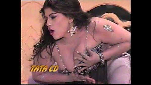 My Hot And Sexy Sisters Nude Pujabi Mujra-2 - Xvideoscom-6375
