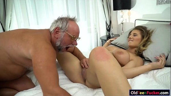 19 Yo Aida Swinger Pussy And Ass Eaten And Banged By -6165