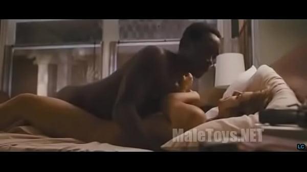 Jennifer Esposito Porn Videos Pornhubcom