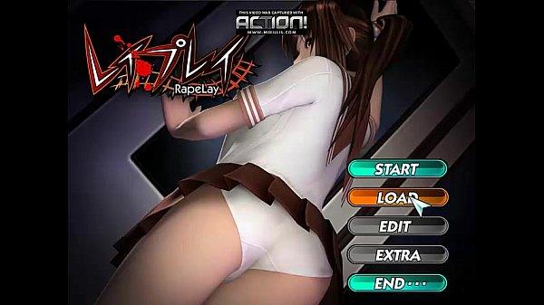 porn gameplay
