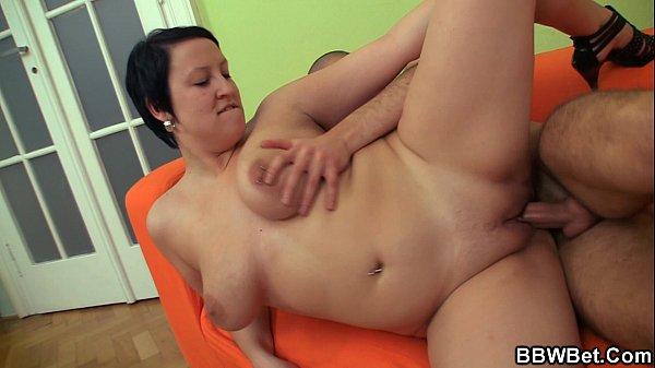 Erotic massage in new york ny