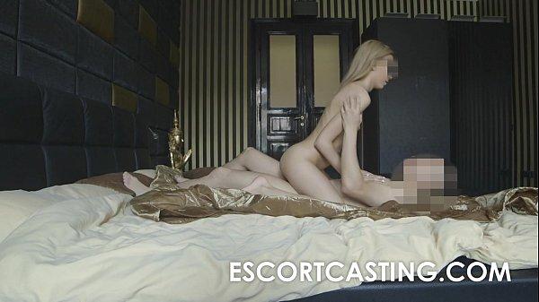 Rencontres pour le sexe: xnxx escort casting