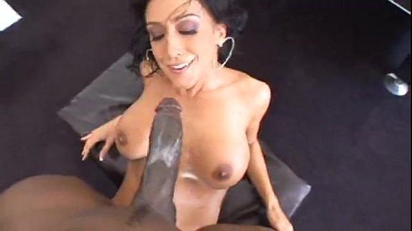 bent over pussy cream