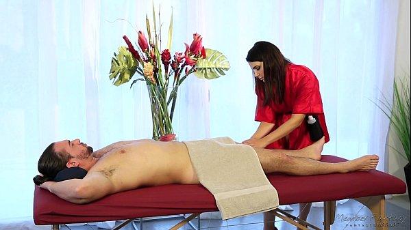 nurugel massage gratis mødetelefon