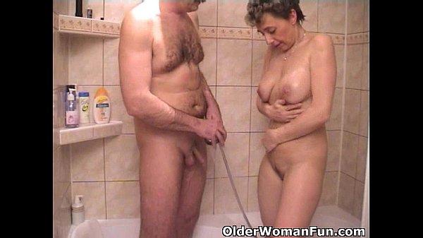 anna nicole smith naked sex