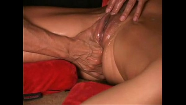 Wife given for sex
