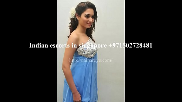 flexible singapore escort indian